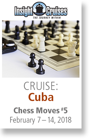 Chess Moves 5