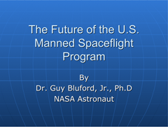Future_of_Space_Program
