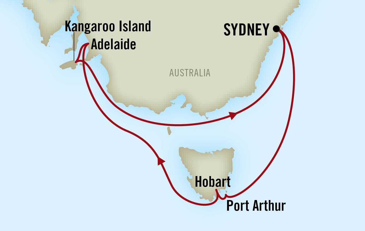 Scientific American Travel Australia Cruise 2006 Pace Arrow Slide Out Wiring Diagram Do Not Book A Flight Of Sydney Prior To 1230pm