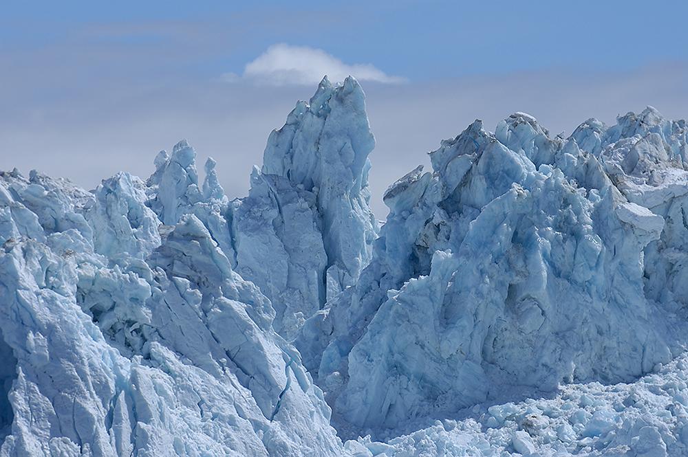 Scientific American Bright Horizons 22 To Alaska